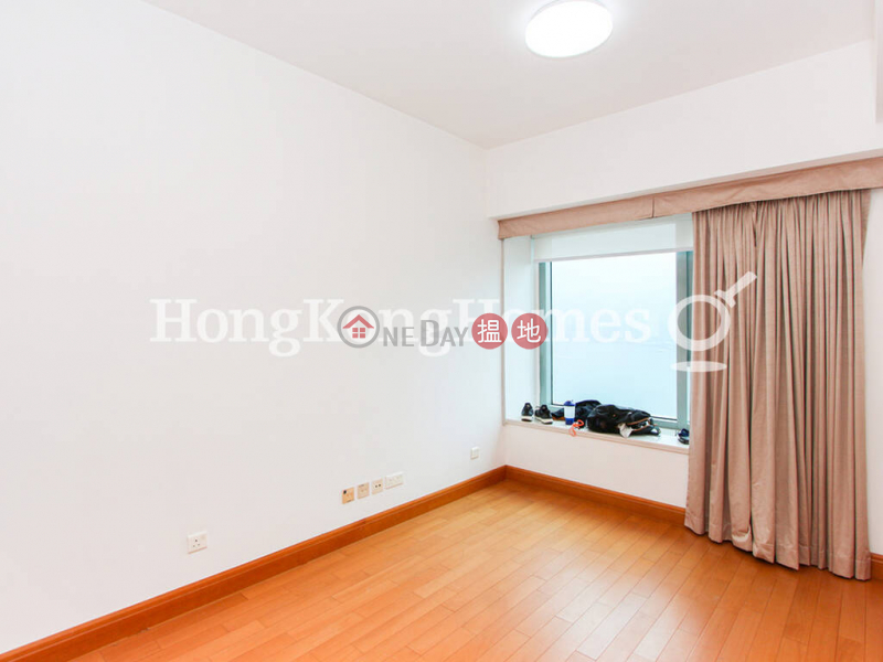 君臨天下3座 未知住宅出租樓盤 HK$ 47,000/ 月