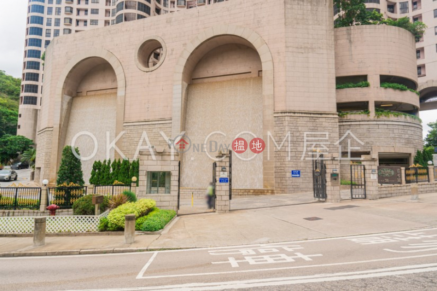 Property Search Hong Kong | OneDay | Residential | Rental Listings, Luxurious 4 bedroom with balcony | Rental