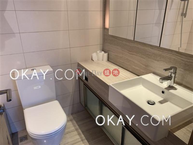 2房1廁,海景,星級會所,可養寵物《縉城峰1座出售單位》8第一街 | 西區-香港|出售-HK$ 1,600萬