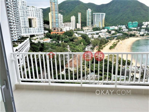 Exquisite 3 bedroom with sea views, balcony | For Sale|Repulse Bay Garden(Repulse Bay Garden)Sales Listings (OKAY-S7112)_0