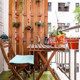 2房2廁,實用率高,露台暢園出售單位|暢園(Chong Yuen)出售樓盤 (OKAY-S74196)_3
