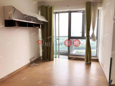 The Reach Tower 9 | 3 bedroom High Floor Flat for Rent|The Reach Tower 9(The Reach Tower 9)Rental Listings (XGXJ580302367)_0