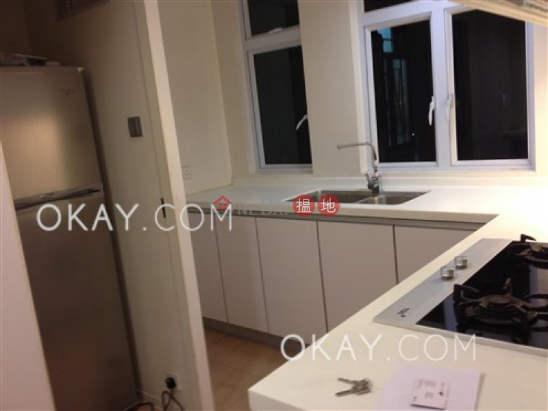Wing Cheung Court Low | Residential, Rental Listings HK$ 47,000/ month