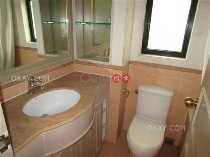 愛富華庭|低層|住宅出租樓盤-HK$ 40,000/ 月