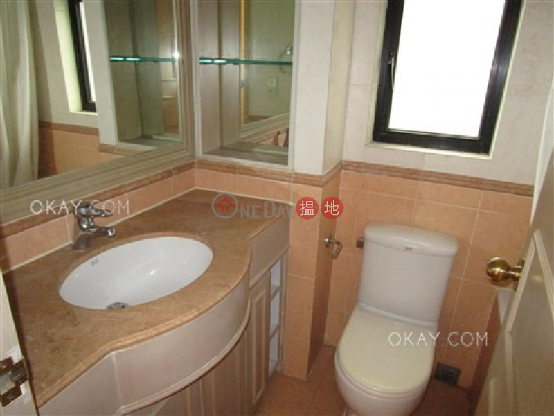 62B Robinson Road, Low, Residential Rental Listings, HK$ 40,000/ month