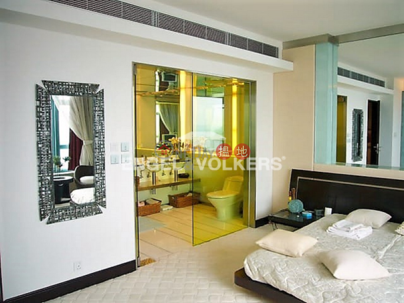 Expat Family Flat for Sale in Stanley, Phase 2 Regalia Bay 富豪海灣2期 Sales Listings | Southern District (EVHK43045)