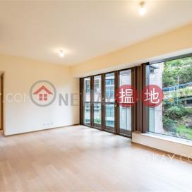 3房2廁,星級會所,連租約發售,露台《新翠花園 1座出售單位》|新翠花園 1座(Block 1 New Jade Garden)出售樓盤 (OKAY-S316648)_0