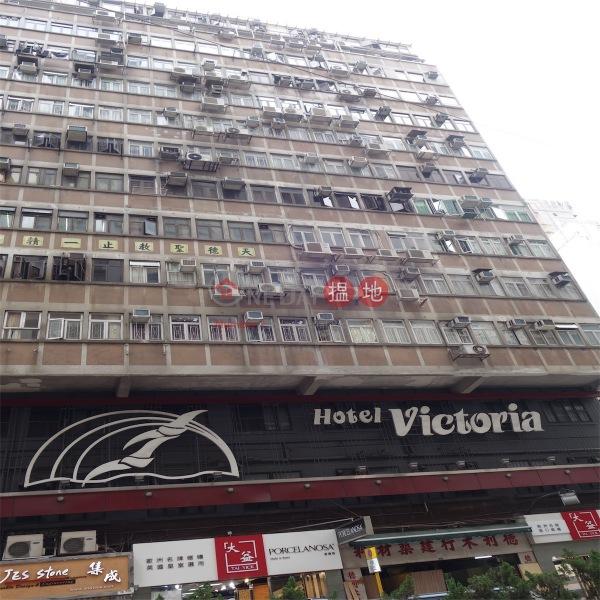 Lap Tak Building (Lap Tak Building) Wan Chai|搵地(OneDay)(4)