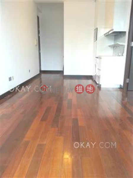 1房1廁,極高層,露台《嘉薈軒出租單位》|60莊士敦道 | 灣仔區|香港-出租-HK$ 28,000/ 月