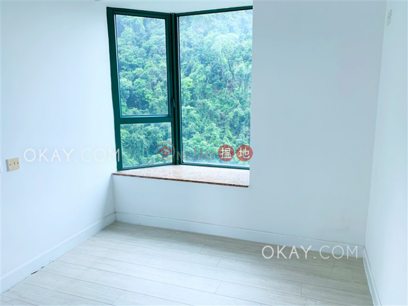 Hillsborough Court   Low Residential   Rental Listings   HK$ 58,000/ month