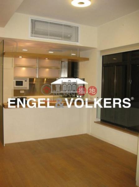 山村臺 27-29 號-請選擇-住宅-出售樓盤-HK$ 2,000萬