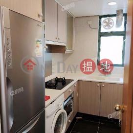 Tower 3 Island Resort   2 bedroom High Floor Flat for Rent