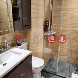 Artisan House | 1 bedroom High Floor Flat for Rent|Artisan House(Artisan House)Rental Listings (XG1257700085)_0