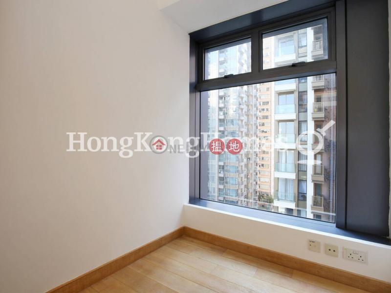 2 Bedroom Unit for Rent at High Park 99, 99 High Street | Western District Hong Kong Rental | HK$ 32,000/ month