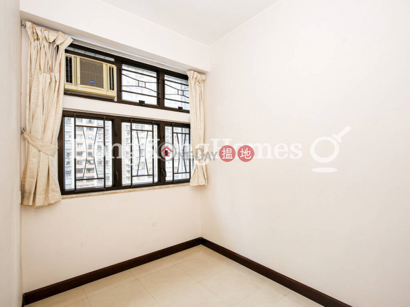3 Bedroom Family Unit at King\'s Court | For Sale | King\'s Court 瓊林閣 Sales Listings