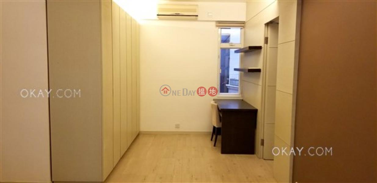 2房2廁,可養寵物,露台《日景閣出售單位》-12-14太子臺 | 西區香港出售|HK$ 1,600萬