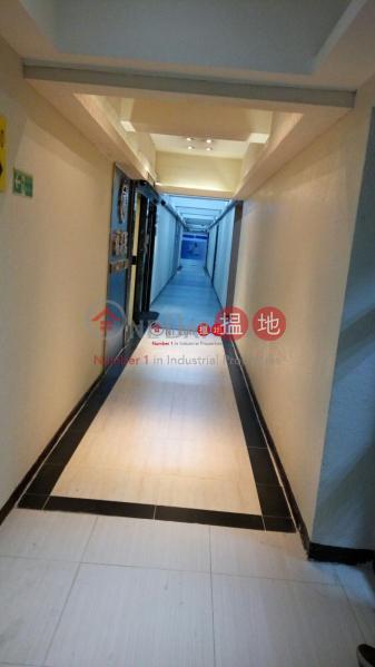 香港搵樓|租樓|二手盤|買樓| 搵地 | 工業大廈|出租樓盤|廣生行中心