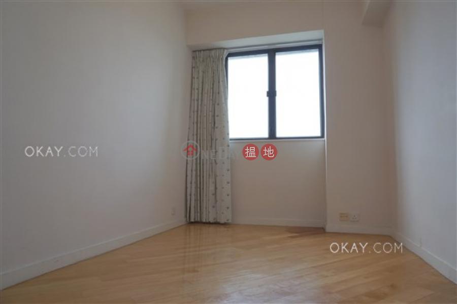 2房2廁,海景,連車位,露台《雅景閣出租單位》|10南灣道 | 南區香港-出租|HK$ 75,000/ 月