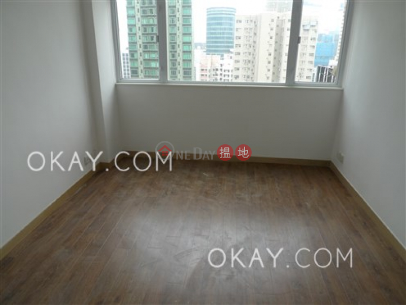 Property Search Hong Kong   OneDay   Residential, Rental Listings, Tasteful 3 bedroom with balcony   Rental
