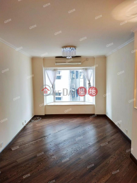 Property Search Hong Kong | OneDay | Residential | Rental Listings, Fook Kee Court | 1 bedroom High Floor Flat for Rent