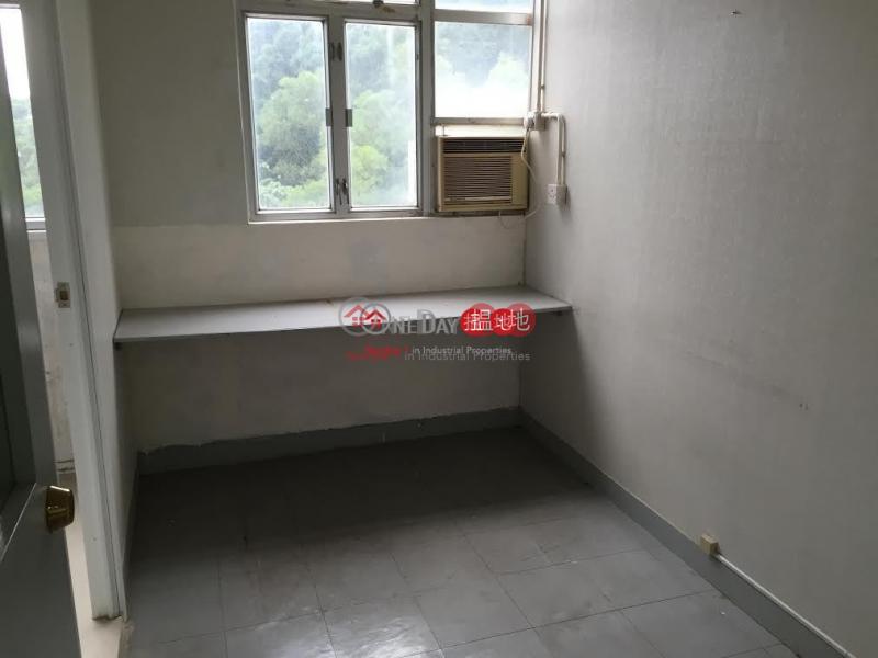豐利工業中心 (火炭)|1穗禾路 | 沙田香港出租HK$ 17,500/ 月