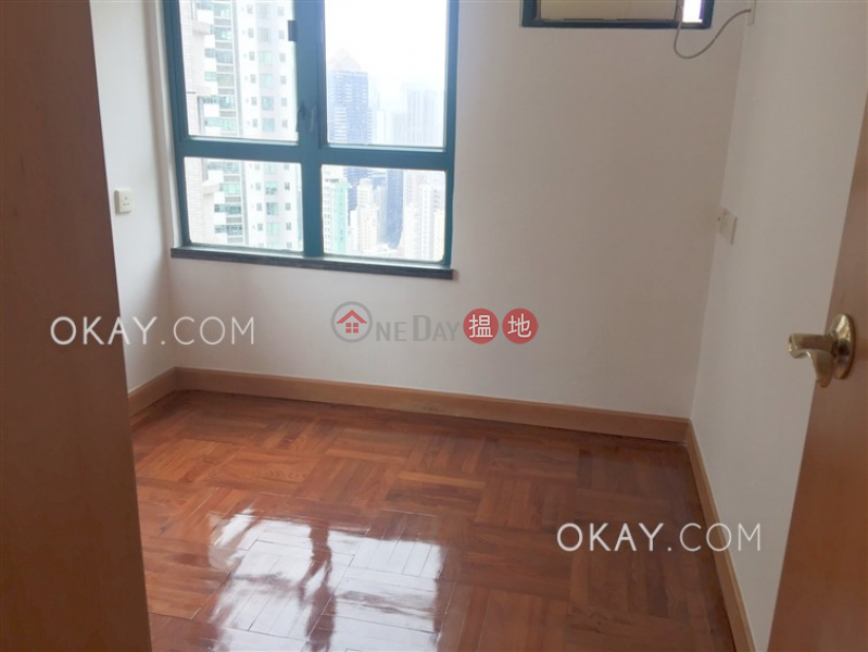 Prosperous Height, Middle, Residential, Rental Listings HK$ 30,000/ month