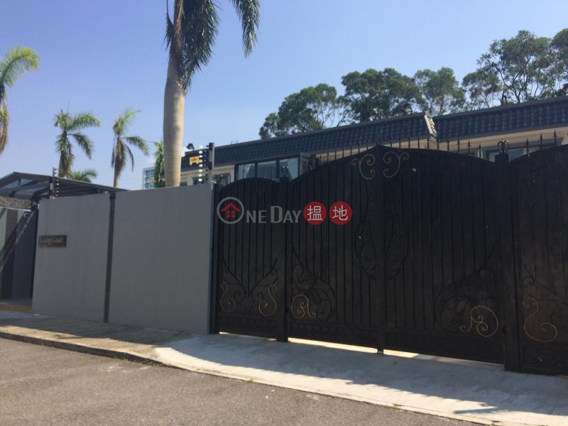 美禾圍1號 (1 Mei Wo Circuit) 火炭|搵地(OneDay)(3)
