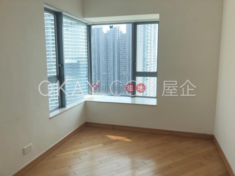 香港搵樓|租樓|二手盤|買樓| 搵地 | 住宅出租樓盤|4房3廁,實用率高,極高層,星級會所貝沙灣2期南岸出租單位