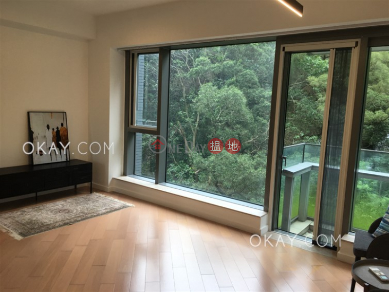 Property Search Hong Kong | OneDay | Residential Sales Listings Lovely 1 bedroom with balcony | For Sale