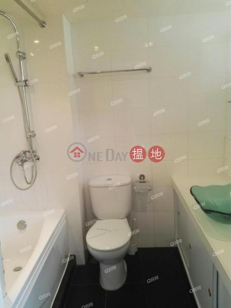 香港搵樓|租樓|二手盤|買樓| 搵地 | 住宅出售樓盤-景觀開揚,特色單位,實用靚則《豐景台買賣盤》