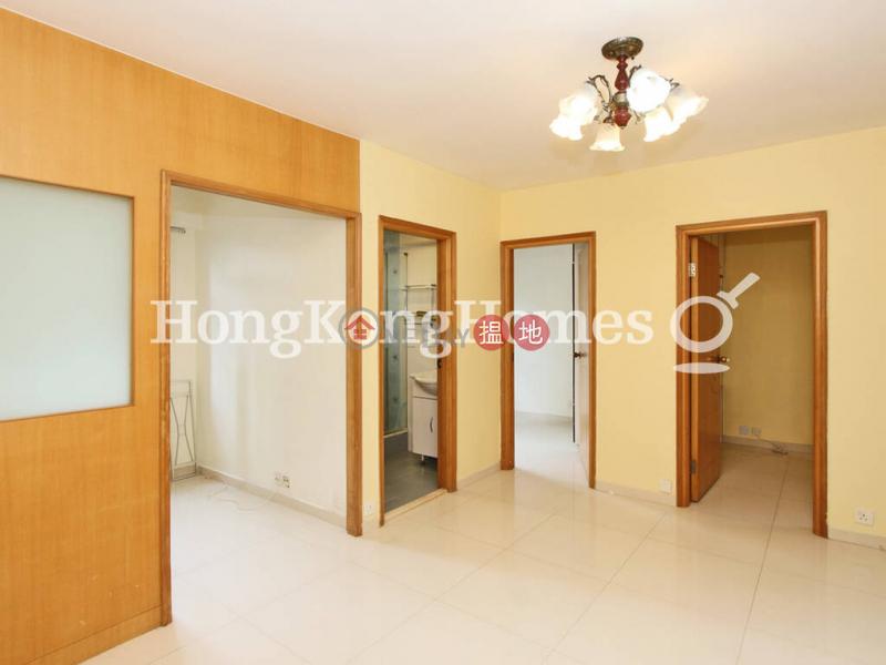 裕新大廈 1座三房兩廳單位出租 裕新大廈 1座(Yue Sun Mansion Block 1)出租樓盤 (Proway-LID181409R)