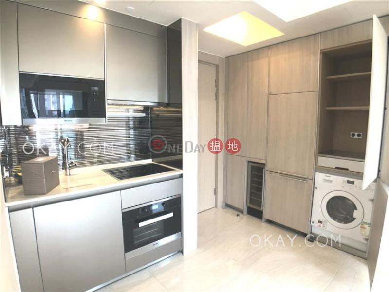 HK$ 1,520萬眀徳山-西區|2房2廁,極高層,連租約發售,露台眀徳山出售單位