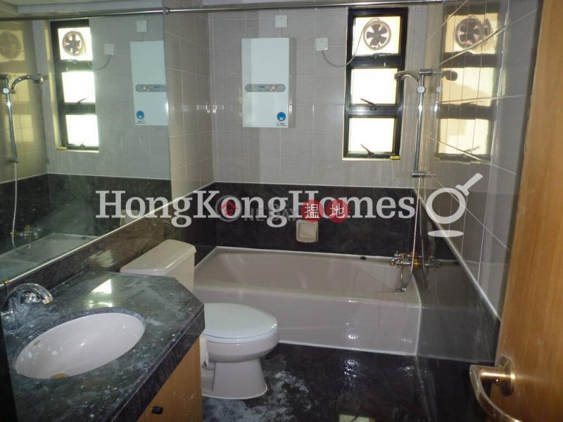 帝豪閣-未知-住宅|出售樓盤|HK$ 3,500萬