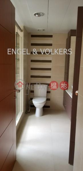 Estoril Court Block 1   Please Select, Residential, Rental Listings HK$ 137,000/ month