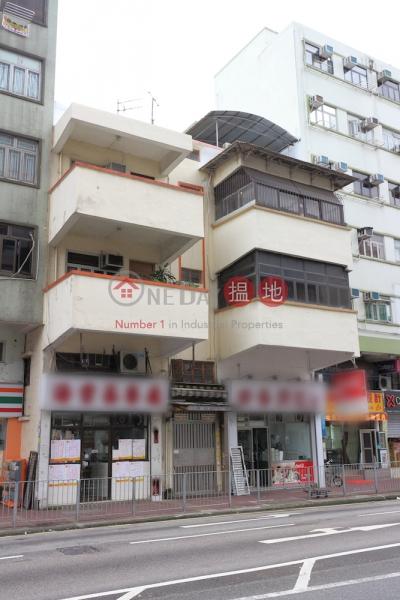 144-146 Kwong Fuk Road (144-146 Kwong Fuk Road) Tai Po|搵地(OneDay)(1)
