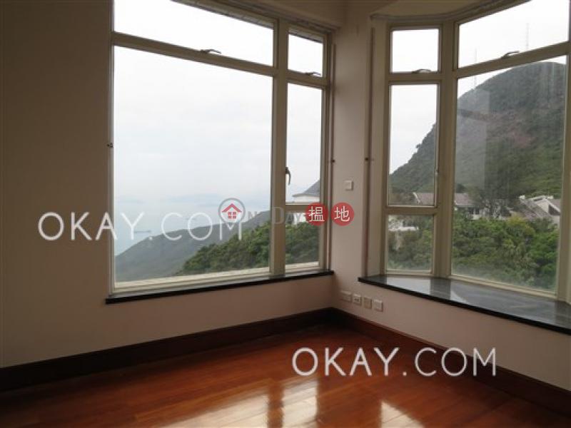 2房2廁,海景,星級會所,連車位《The Mount Austin Block 1-5出租單位》-8-10柯士甸山道 | 中區-香港|出租|HK$ 40,000/ 月