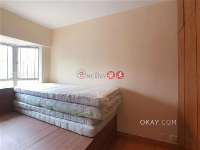 Elegant 3 bedroom on high floor   Rental 51-61 Tanner Road   Eastern District   Hong Kong, Rental HK$ 33,000/ month
