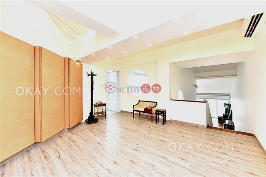 4房4廁,連車位,露台,獨立屋《東頭灣道37號出租單位》|東頭灣道37號(37 Tung Tau Wan Road)出租樓盤 (OKAY-R370098)