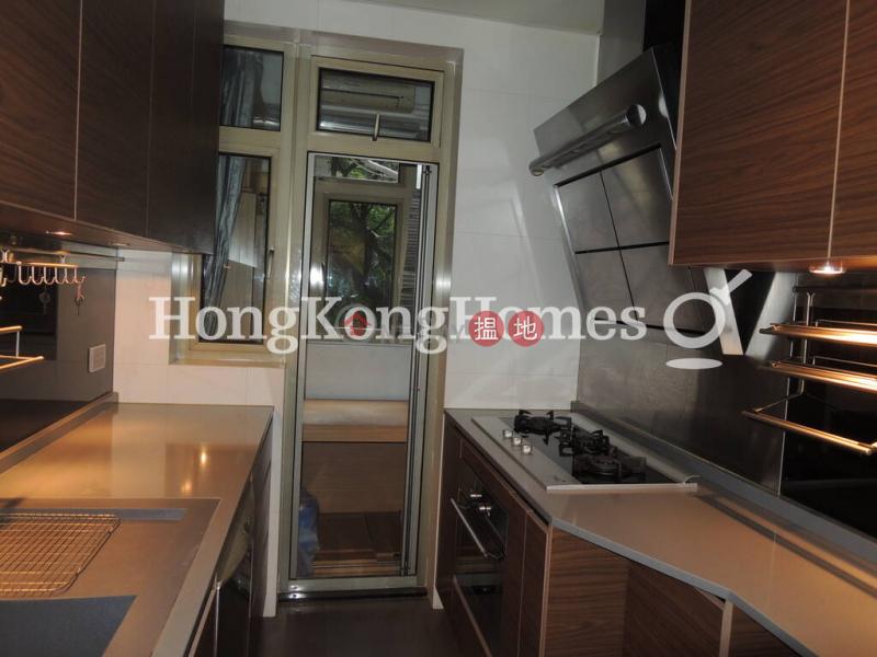 HK$ 2,650萬|樂陶苑|灣仔區|樂陶苑三房兩廳單位出售