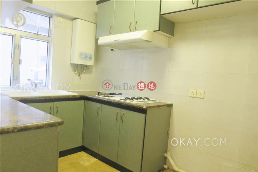 香港搵樓|租樓|二手盤|買樓| 搵地 | 住宅|出租樓盤|2房2廁格蘭閣出租單位