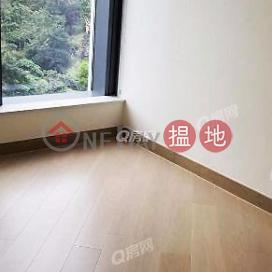 Lime Gala Block 2 | 1 bedroom Low Floor Flat for Rent|Lime Gala Block 2(Lime Gala Block 2)Rental Listings (XG1218300695)_0