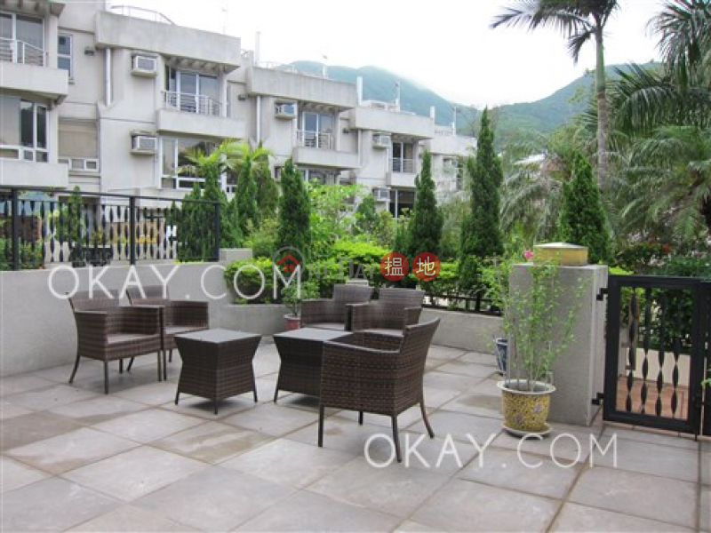 Property Search Hong Kong | OneDay | Residential Rental Listings Beautiful house with parking | Rental