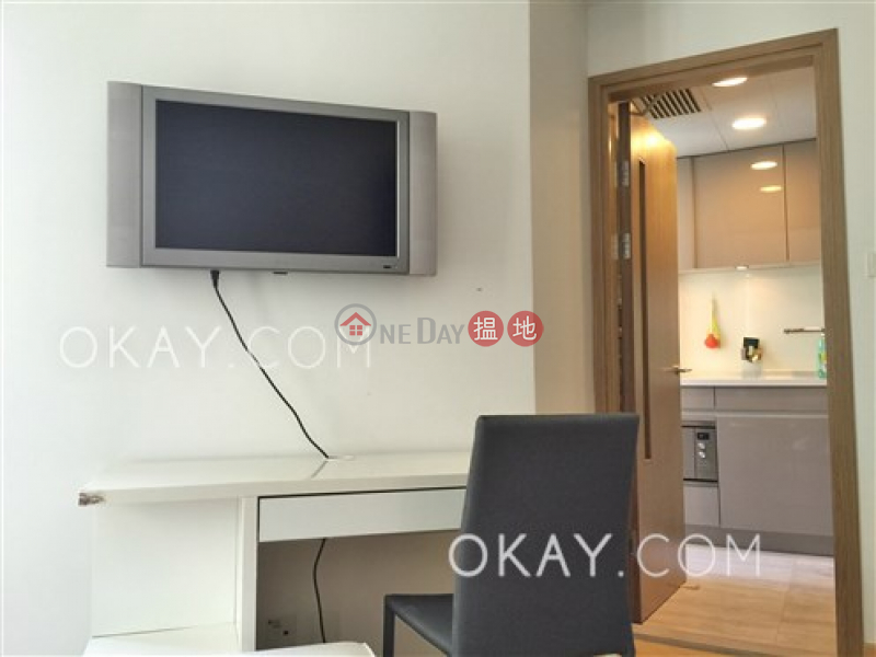 Property Search Hong Kong | OneDay | Residential, Rental Listings, Unique studio in Wan Chai | Rental