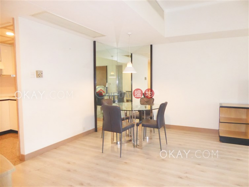 Convention Plaza Apartments High, Residential, Rental Listings, HK$ 29,000/ month