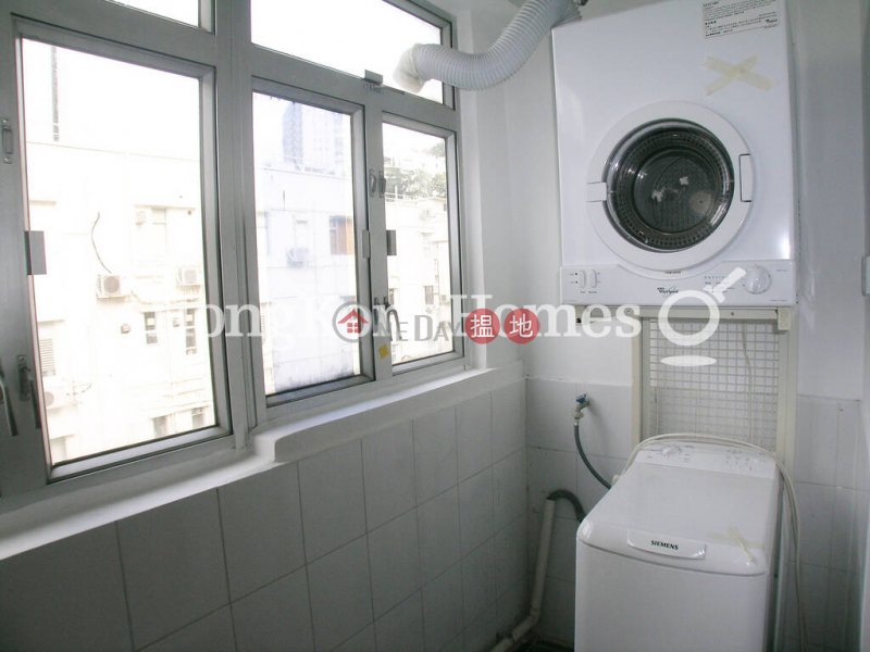 Property Search Hong Kong | OneDay | Residential Rental Listings 3 Bedroom Family Unit for Rent at Beau Cloud Mansion