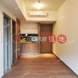 Lime Gala Block 1B | 1 bedroom Low Floor Flat for Rent|Lime Gala Block 1B(Lime Gala Block 1B)Rental Listings (XG1218300461)_3