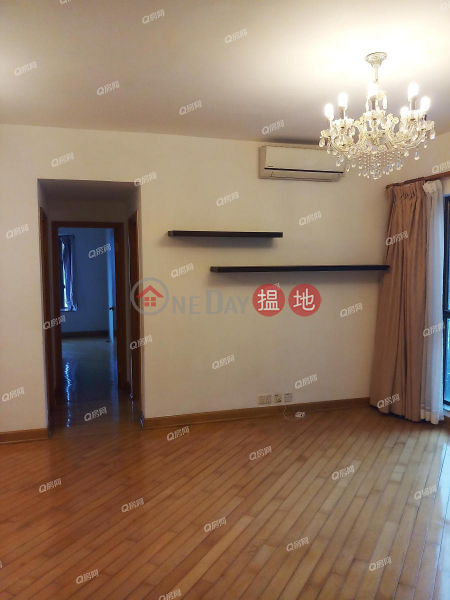 HK$ 40,500/ month The Belcher\'s Phase 1 Tower 3 | Western District The Belcher\'s Phase 1 Tower 3 | 2 bedroom Mid Floor Flat for Rent