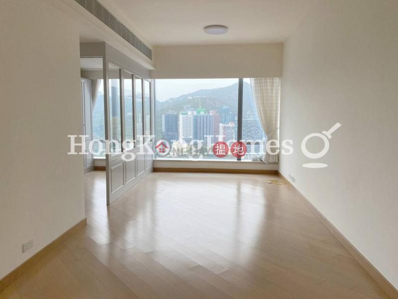 南灣兩房一廳單位出售8鴨脷洲海旁道 | 南區|香港|出售|HK$ 2,680萬
