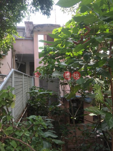 鍾山臺14B號 (14B Chung Shan Terrace) 荔枝角 搵地(OneDay)(1)