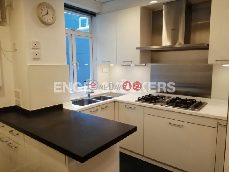 HK$ 45,000/ month | Zenith Mansion | Wan Chai District | 3 Bedroom Family Flat for Rent in Happy Valley